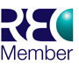 REC approved recruitment agency